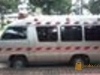 Foto Ambulance second