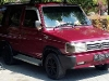 Foto Kijang super th 1987