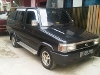 Foto Toyota kijang grand extra long th 95