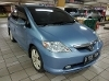 Foto Honda city idsi 2003 a/t triptonic 7 speed good...