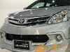 Foto All new avanza september best promo