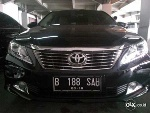 Foto Camry Htm 2013
