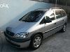 Foto Chevrolet Zafira CD 1.8 - 2001 /automatic (full...