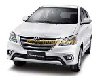 Foto New Kijang Innova NEW