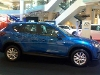 Foto Dijual Mazda CX-5 Grand Touring (2014)