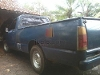Foto Chevrolet PU Long 89