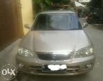 Foto City z 2002 manual dan istimewa