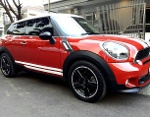 Foto Dijual Mini Morris Mini Cooper Country Man...