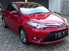 Foto Toyota Vios G With Smart Key (1,5 Automatic)...