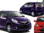 Foto Paket kredit termurah all new sirion