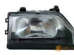 Foto Headlamp Civic Wonder 4D 84-85