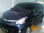 Foto Over kredit new avanza veloz 2013