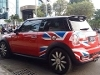 Foto Mini Cooper 1.6 S Turbo 2011 Only for Collector