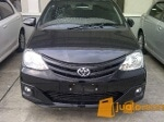 Foto Ready all new toyota etios 2015! Big sale! Best...