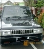 Foto Toyota kijang grand extra th. 1995 - Nego
