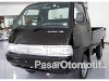 Foto Suzuki carry pick up 1.5 FD (2015)