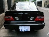 Foto Soluna Ex Taxi 2002 Mt - Full Modif