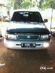 Foto Toyota Kijang Grand Rover Ace 98