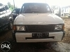 Foto Panther Pick Up Istimewa
