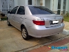 Foto Toyota limo ex blue bird upgrade vios 2005 m/t...