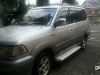 Foto Kijang Krista Th. 2000