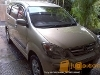 Foto Toyota avanza g 1.3 manual th 2004/2005