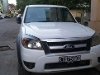 Foto Ford ranger single cabin 4wd 2011