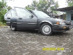 Foto Prestis Accord Elegan 1987
