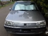 Foto Peugeot 605 Sri Th 1993. M/t. Jkt. Restored....