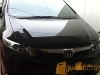 Foto Honda All New Civic A/T 2012