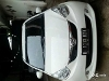 Foto Sirion New A/t Sporty 2012