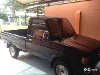 Foto Kijang Pick Up Istimewah