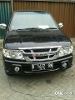 Foto Panther Ls Turbo M/t Th. 2008, Good Condition