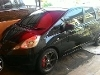 Foto Over honda jazz S 2010 AT