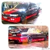 Foto Honda accord maestro 90 modif