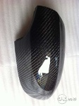 Foto Bmw E92 M3 Cover Spion