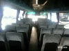 Foto Bus Mercedes Benz Type 1821 Th 1995