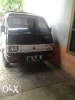 Foto Carry extra pick up 89