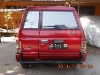 Foto Jual isuzu phanter new higrade th 2000 barang...