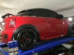 Foto Dijual MINI Cooper John Cooper Works GP Racing...