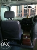 Foto Toyota Kijang Long Th 96