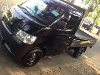 Foto Daihatsu Grand Max pick up 1.3
