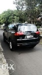 Foto Pajero sport exceed 2011 a/t istmw