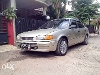 Foto Toyota corolla all new seg orisinil good condition