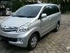 Foto All New Xenia Dual Air Bag Full Ori
