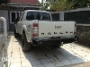 Foto Ford Ranger xlt double cabin th 2011
