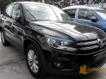 Foto Vw tiguan 2014/2015 new from showroom