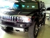 Foto Hummer H2 2010 mint condition