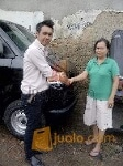 Foto Mobil suzuki carry pick up fd wd 1.5, dp/ang...