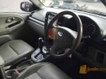 Foto Suzuki escudo xl 7 a/t th 2004